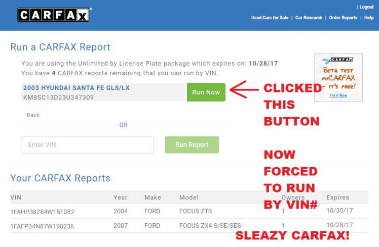SleazyCarfax3