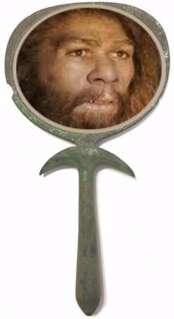 cavemanmirror