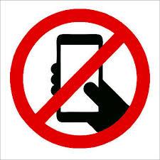 NoPhonesAllowed