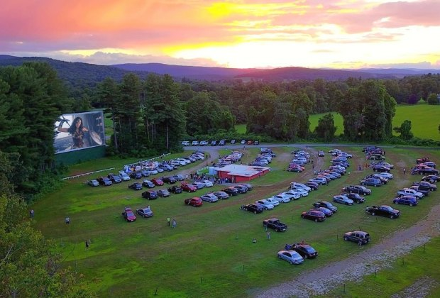 northfield_drive-in