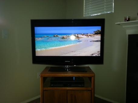 tv-beach-loop-youtube