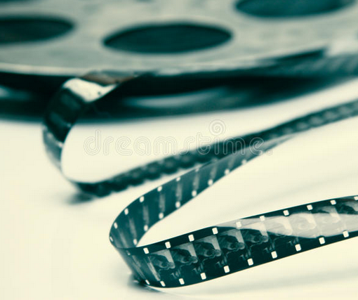 celuloidFilm